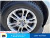 2014 Volvo XC60 3.2 (Stk: 11148) in Milton - Image 8 of 28