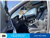 2014 Volvo XC60 3.2 (Stk: 11148) in Milton - Image 9 of 28