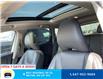 2014 Volvo XC60 3.2 (Stk: 11148) in Milton - Image 10 of 28
