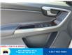 2014 Volvo XC60 3.2 (Stk: 11148) in Milton - Image 11 of 28