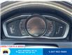 2014 Volvo XC60 3.2 (Stk: 11148) in Milton - Image 12 of 28