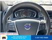 2014 Volvo XC60 3.2 (Stk: 11148) in Milton - Image 13 of 28