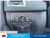 2014 Volvo XC60 3.2 (Stk: 11148) in Milton - Image 14 of 28