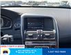 2014 Volvo XC60 3.2 (Stk: 11148) in Milton - Image 15 of 28