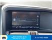 2014 Volvo XC60 3.2 (Stk: 11148) in Milton - Image 16 of 28