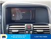 2014 Volvo XC60 3.2 (Stk: 11148) in Milton - Image 17 of 28