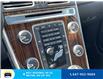 2014 Volvo XC60 3.2 (Stk: 11148) in Milton - Image 18 of 28