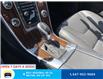 2014 Volvo XC60 3.2 (Stk: 11148) in Milton - Image 19 of 28