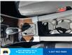 2014 Volvo XC60 3.2 (Stk: 11148) in Milton - Image 20 of 28