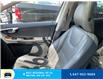 2014 Volvo XC60 3.2 (Stk: 11148) in Milton - Image 21 of 28