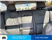 2014 Volvo XC60 3.2 (Stk: 11148) in Milton - Image 22 of 28