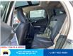 2014 Volvo XC60 3.2 (Stk: 11148) in Milton - Image 23 of 28