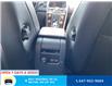 2014 Volvo XC60 3.2 (Stk: 11148) in Milton - Image 24 of 28