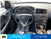 2014 Volvo XC60 3.2 (Stk: 11148) in Milton - Image 25 of 28
