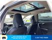 2014 Volvo XC60 3.2 (Stk: 11148) in Milton - Image 26 of 28