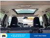2014 Volvo XC60 3.2 (Stk: 11148) in Milton - Image 28 of 28