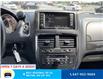 2014 Dodge Grand Caravan Crew (Stk: 11149) in Milton - Image 17 of 28
