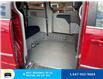 2014 Dodge Grand Caravan Crew (Stk: 11149) in Milton - Image 24 of 28