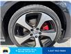 2015 Volkswagen Golf GTI 5-Door Autobahn (Stk: 11114) in Milton - Image 9 of 25
