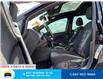 2015 Volkswagen Golf GTI 5-Door Autobahn (Stk: 11114) in Milton - Image 10 of 25