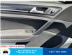 2015 Volkswagen Golf GTI 5-Door Autobahn (Stk: 11114) in Milton - Image 11 of 25