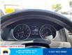 2015 Volkswagen Golf GTI 5-Door Autobahn (Stk: 11114) in Milton - Image 12 of 25