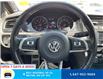 2015 Volkswagen Golf GTI 5-Door Autobahn (Stk: 11114) in Milton - Image 13 of 25