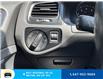 2015 Volkswagen Golf GTI 5-Door Autobahn (Stk: 11114) in Milton - Image 14 of 25