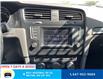 2015 Volkswagen Golf GTI 5-Door Autobahn (Stk: 11114) in Milton - Image 15 of 25