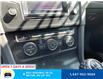 2015 Volkswagen Golf GTI 5-Door Autobahn (Stk: 11114) in Milton - Image 17 of 25