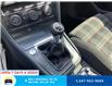 2015 Volkswagen Golf GTI 5-Door Autobahn (Stk: 11114) in Milton - Image 18 of 25