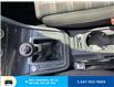 2015 Volkswagen Golf GTI 5-Door Autobahn (Stk: 11114) in Milton - Image 19 of 25