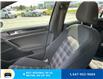 2015 Volkswagen Golf GTI 5-Door Autobahn (Stk: 11114) in Milton - Image 20 of 25