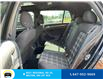 2015 Volkswagen Golf GTI 5-Door Autobahn (Stk: 11114) in Milton - Image 21 of 25