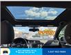 2015 Volkswagen Golf GTI 5-Door Autobahn (Stk: 11114) in Milton - Image 23 of 25
