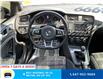 2015 Volkswagen Golf GTI 5-Door Autobahn (Stk: 11114) in Milton - Image 24 of 25