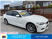 2018 BMW 328d xDrive (Stk: 11144) in Milton - Image 2 of 26
