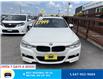 2018 BMW 328d xDrive (Stk: 11144) in Milton - Image 3 of 26