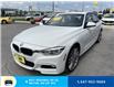 2018 BMW 328d xDrive (Stk: 11144) in Milton - Image 4 of 26