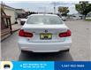 2018 BMW 328d xDrive (Stk: 11144) in Milton - Image 6 of 26