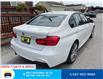 2018 BMW 328d xDrive (Stk: 11144) in Milton - Image 7 of 26