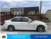 2018 BMW 328d xDrive (Stk: 11144) in Milton - Image 8 of 26