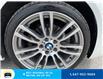 2018 BMW 328d xDrive (Stk: 11144) in Milton - Image 9 of 26