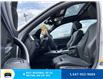 2018 BMW 328d xDrive (Stk: 11144) in Milton - Image 10 of 26
