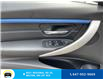 2018 BMW 328d xDrive (Stk: 11144) in Milton - Image 11 of 26