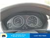 2018 BMW 328d xDrive (Stk: 11144) in Milton - Image 12 of 26