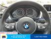2018 BMW 328d xDrive (Stk: 11144) in Milton - Image 13 of 26