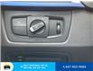 2018 BMW 328d xDrive (Stk: 11144) in Milton - Image 14 of 26