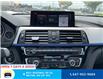 2018 BMW 328d xDrive (Stk: 11144) in Milton - Image 15 of 26