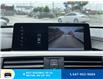 2018 BMW 328d xDrive (Stk: 11144) in Milton - Image 16 of 26